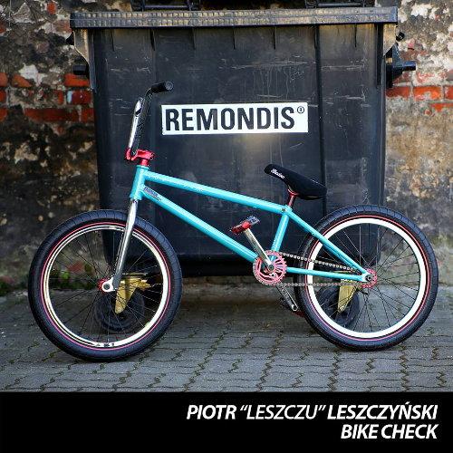 bike-check-2014-piotr-leszczynski