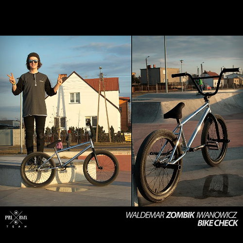 bike-check-waldemar-iwanowicz