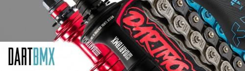Dart BMX