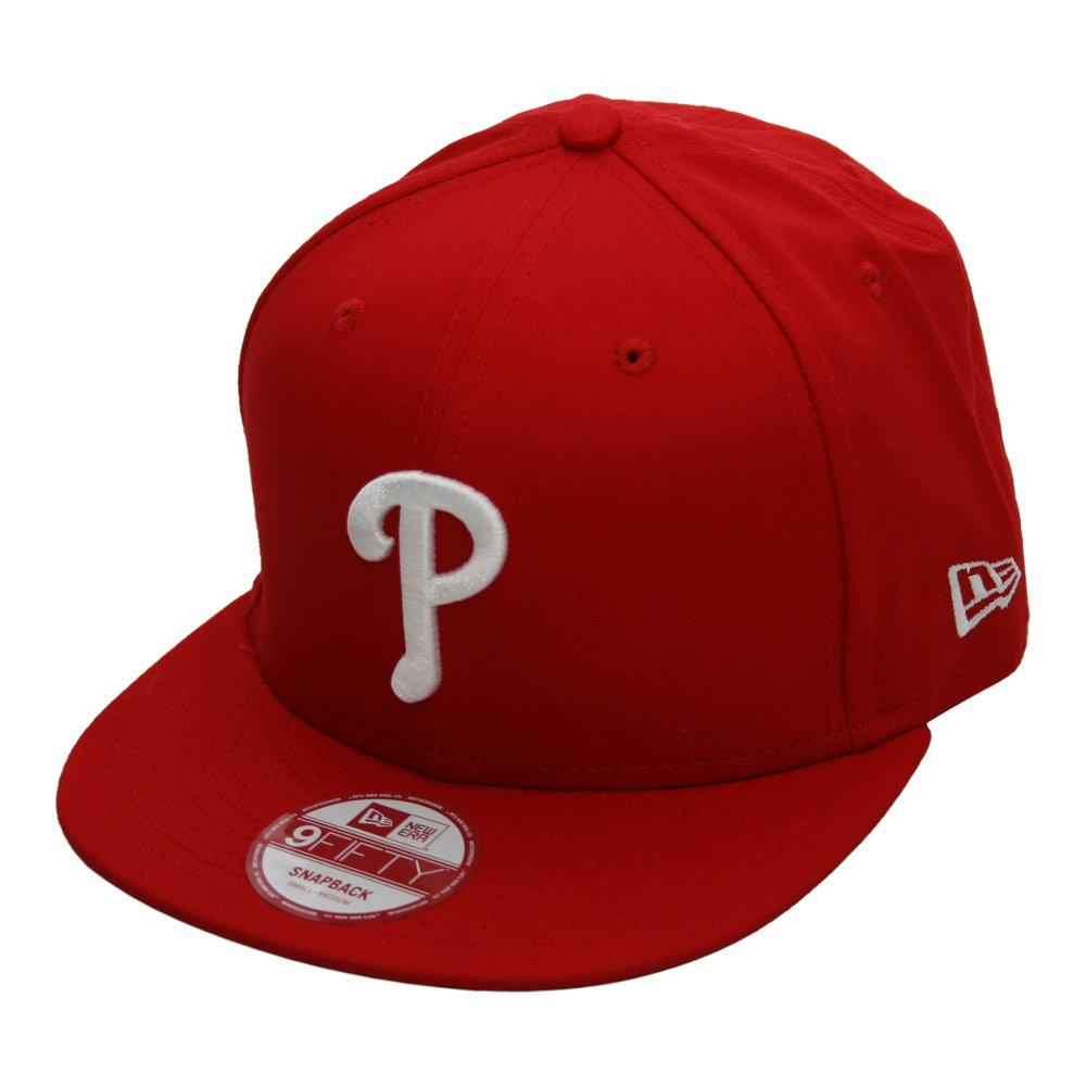 259bfa85bab ... free shipping czapka new era philadelphia phillies 9fifty snapback red  sklep prlbmx b3514 e5c0a