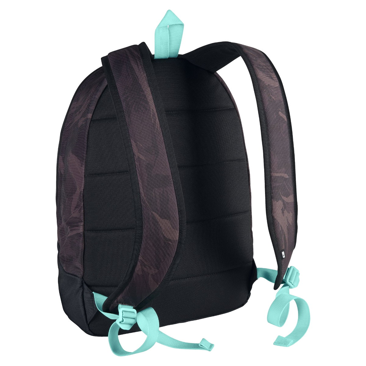 9d4a4c9268e1d Plecak NIKE SB Piedmont (black black mint) - Sklep PRLBMX