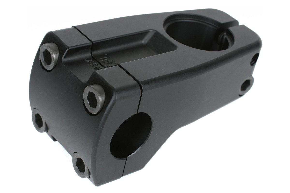 Odyssey TDFL stem