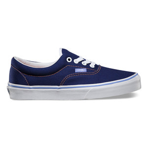 VANS Era (Patriot Blue Melon)