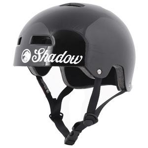 SHADOW Classic Helmet (Black)