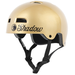 SHADOW Classic Helmet (Copper)