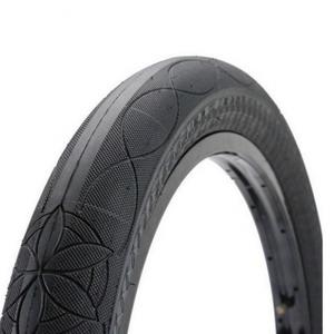 CULT AK tire