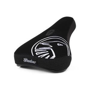 SHADOW Crow Pivotal Mid Seat White