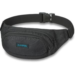 DAKINE Hip Pack Ellie
