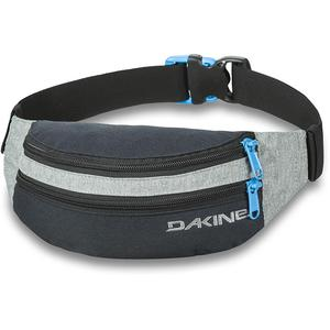 DAKINE Hip Pack Tabor
