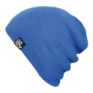 DAKINE Tall Boy (blue)