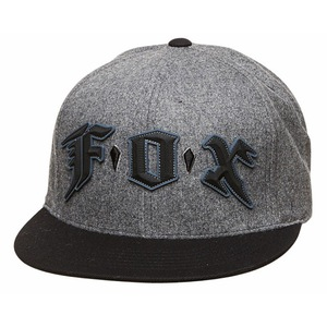 FOX Fly Ball All Pro Snapback