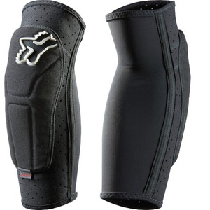 FOX Launch Enduro Elbow