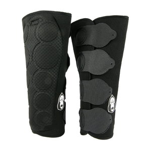 KING KONG Shinpads