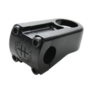 ODYSSEY Tomahawk Front Load stem