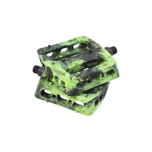 ODYSSEY Twisted PC Pro (bk/green)