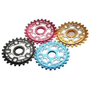 ODYSSEY Chainwheel sprocket