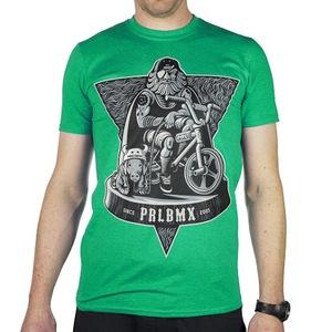 PROLETARYAT Oldboy (Green)