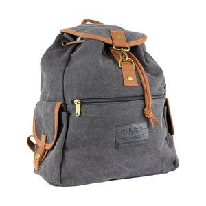 PROLETARYAT PRLBMX Desert Canvas (Gray)