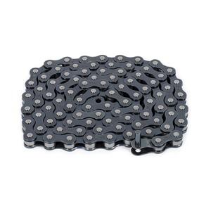 RANT Max 410 Chain