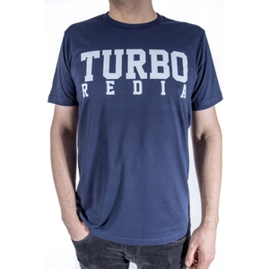 REDIA Redia Staff Turbo (Dark Blue)