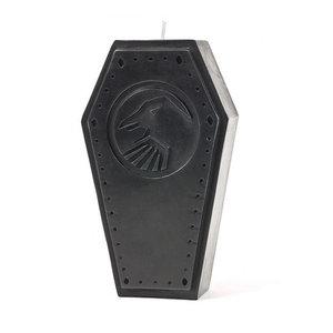 SHADOW Coffin WAX