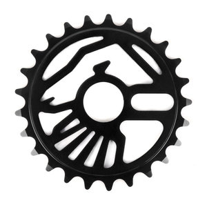 SHADOW Crow sprocket