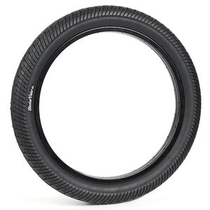 SHADOW Valor Tire (Black)