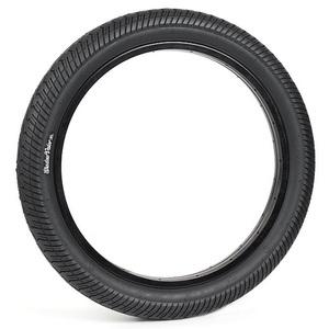 SHADOW Valor Tire (Black)