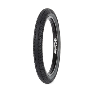 SHADOW Valor Tire Gray Wall