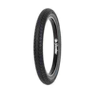 SHADOW Valor Tire Gray Wall