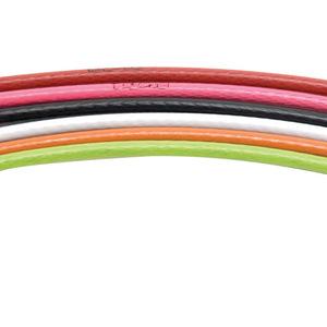 STOLEN Whip Brake Cable
