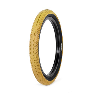 SHADOW Valor Tire (Gum)