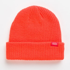 VANS Core Basics beanie (hunter orange)