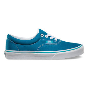 VANS Era (Seaport Bluebird)