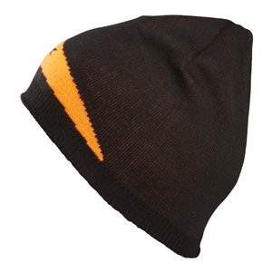FOX Transaction Beanie Black OS