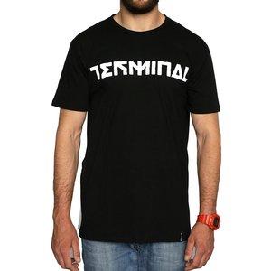 TERMINAL Classic (Black)