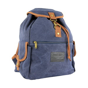 PROLETARYAT PRLBMX Desert Canvas (Navy)