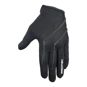 PROTEC Hands Down (Black)