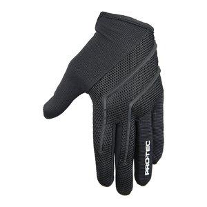 PROTEC Hands Down (Black)