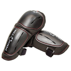 PROTEC Pinner LT Elbow Pad