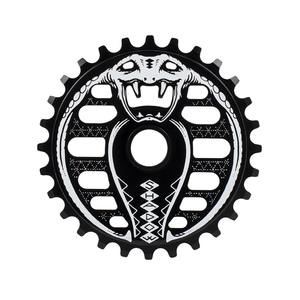 SHADOW Kobra Sprocket