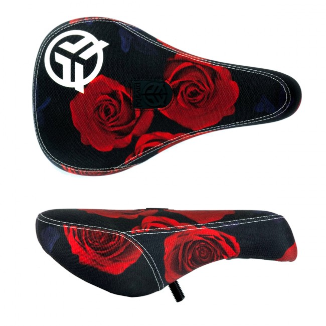 Federal Mid Roses