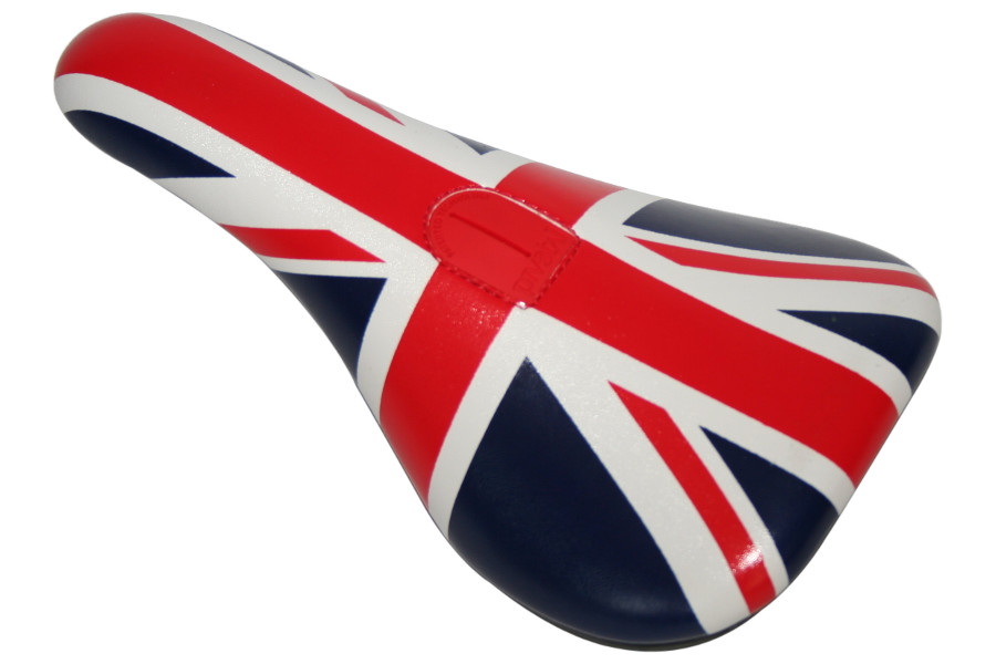 Total BMX Brit